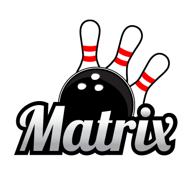 Matrix Superbowl