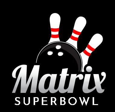 Matrix Superbowl - Ten-pin Bowling, Snooker, Pool & Soft